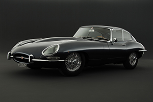 jaguar-e-type[1]